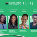 BANK OF AFRICA partners with GLITZ AFRICA for Business Webinar: 'Managing Your Business to Recovery During Crisis'