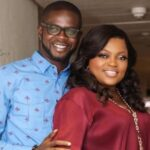 July 10: Court to hear suit against the conviction of Funke Akindele, Abdulrasheed Bello (JJC Skillz), others