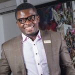 For SUJIMOTO it wasn't a matter of 'if' but 'when'…Get inspired by the story of SIJIBOMI OGUNDELE – the Agege boy that built a $400million company