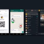 New features including QR Codes and Animated Stickers have been introduced by WhatsApp