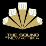 Aristokrat Records x Universal Music France…Introduces 'Sound of New Afrika' Playlist