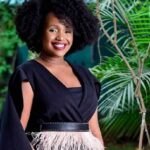 The struggles to conceive and miscarriage…Legendary Kenyan singer CECILIA WAIRIMU narrates her story