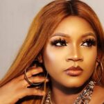 25 years of Nollywood Royalty that left us breathless! OMOTOLA JALADE EKEINDE on Fixing Nollywood, Empowering Women and the Role TEFFEST will play