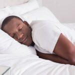 3 Surprising Benefits of Sleep…according to Jolaade
