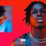Album review of Fireboy DML's – APOLLO –