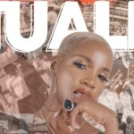 Seyi Shay releases single 'TULAE'
