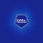 DStv becomes the new sponsor of the Premier Soccer League