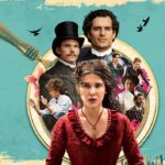 'ENOLA HOLMES' is our movie of the week + see the trailer