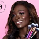 STEPHANIE ADU, CEO of Colorbox Cosmetics: We Help Women Stay Flawless