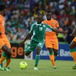 The Elephants of Cote d'Ivoire pulls out of Nigeria Super Eagles' friendly…and coach Rohr goes gaga