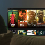 Get in…NETFLIX now lets you stream selected Movies & TV Shows without an account
