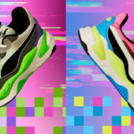 For Men and Ladies: PUMA releases two fresh colourways of the RS-2K Internet Exploring