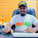 WatsUp TV extends broadcasting to Satellite now Available Across Africa