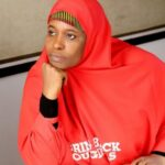 People finish praying and take time out to curse me in their prayers at mosques – Aisha Yesufu cries out