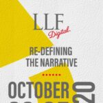 LAGOS LEATHER FAIR GOES DIGITAL: Announcing LLF Digital!