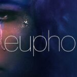 Starting in December…HBO will air two special episodes of 'Euphoria' ahead of Season 2