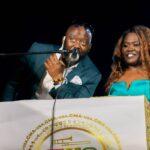 GHANA MUSIC AWARDS-USA (GMA-USA): and the winners are…