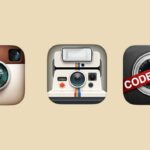 In celebration of its 10th birthday….INSTAGRAM is letting users switch back to classic icons