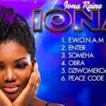 iOna Reine – Obra (Official Video)