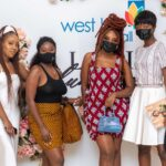 On the Hills & Soaring as…WEST HILLS MALL hosts Influencers' Shopping Experience & Lunch produced by GLITZ AFRICA – photos speak!