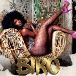 Lisa Yaro – Biko (Prod. Dj Coublon)