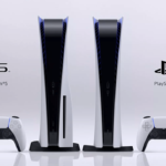 Sony has revealed that PlayStation 5 units will only be sold online on launch day