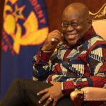 President NANA AKUFO-ADDO wins Ghana Election…set to lead for another four years