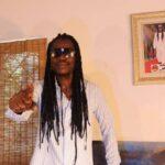 PROPHET ALA MONGO's Ghana December 7th Election Prophecy swings towards JOHN DRAMANI MAHAMA