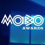 MOBO Awards…Full list of all Winners