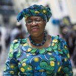 Okonjo-Iweala projects when Nigeria, Africa will have access to COVID-19 vaccine