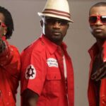 """""""Go back! and do what exactly + after saying I don't know how to sing?"""" – Mr P reveals his final decision on return to PSquare"""