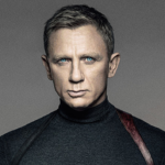 Open to Premium, Compact Plus and Compact subscribers…DStv to spoil its subscribers with 007 James Bond pop-up channel this January