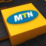 MTN GHANA gets approval from regulators to buy back Shares