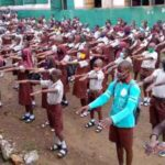 COVID-19: Parents told not to send children to schools…in Nigeria