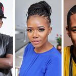 #YouTubeBlackVoices: YouTube announces African content creators…23 African from Kenya, Nigeria and South Africa will take part in a three-week incubator programme
