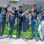 Ghana @ 64: OGELLE sets up $100,000 Creative Entrepreneurship Fund for Youths