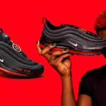 Trade Mark Infringement and Dilution lawsuit, thus,Nike is suing MSCHF over Lil Nas X 'Satan Shoes' that contain 'human blood'