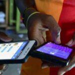 Phone Calls, Data Usage in Nigeria…Lagos, Kano, Ogun top