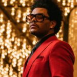 The WEEKND:I will no longer submit my music to the Grammys