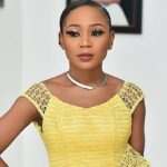 'Go and sin no more' as…COURT grants AKUAPEM POLOO Ghc80,000 BAIL