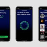 'HEY SPOTIFY'…Spotify launches-App Assistant + makes it available for both Android & iOS users