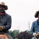 'CONCRETE COWBOY' starring Idris Elba & Caleb McLaughlin isYtainment's Movie of the Week
