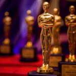 M-Net to rebroadcast the 93rd Oscars tonight