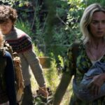 'A QUIET PLACE: Part II' isYtainment's Movie of the Week