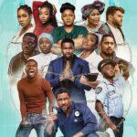 'LOCKDOWN' –Moses Inwang's must see blockbuster Trailer finally drops