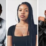 AFRICA DAY Virtual Concert: Artists to perform on multiple stages from Lagos to Johannesburg as…Idris Elba, Elaine, Focalistic and more to headline
