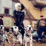 Disney's 'CRUELLA' is Ytainment's Movie of the Week…it features Emma Stone & Emma Thompson