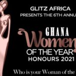 GHANA WOMEN OF THE YEAR HONOURS 2021: Call for Nominations