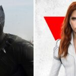 Till 2023…Marvel confirms the release dates for Black Panther 2, Black Widow, Spiderman, among others.