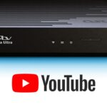 Alongside Netflix, Showmax, DStv BoxOffice, and, Amazon Prime Video…YouTube now available on DStv Explora Ultra decoder